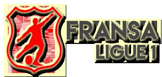 Fransa Ligue 1 Maç Özetleri