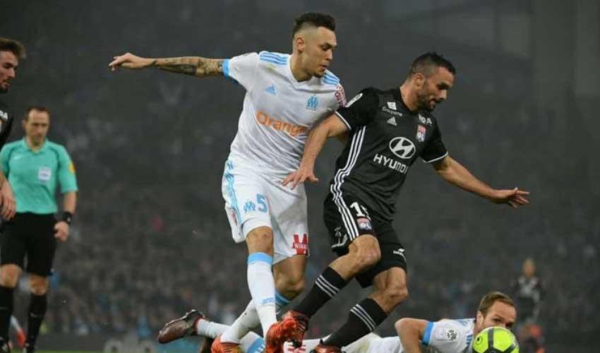 Ligue 1 Ma U00e7 U00d6zetleri U0130zle Fransa Ligi Ligue 1 Ma U00e7lar U0131